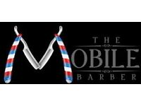 Mobile Barber Service (Langport and Surrounding area)
