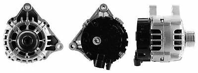 Alternator to fit Peugeot Partner Fiat Ducato 2.0 JTD 02- OE 57052C