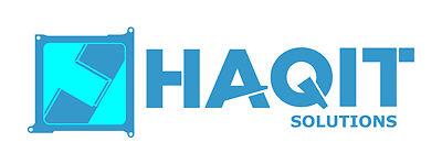 HaqIt Solutions