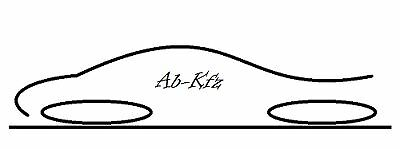 abkfz2015
