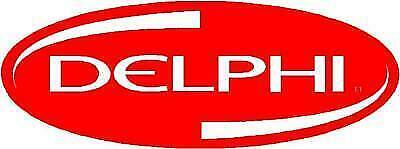 FG0383 Delphi Fuel Pump Module  Chevrolet GMC Silverado 1500 04-07 OEM