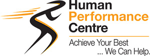 Human Performance Centre NEW 10 Visit Fitness Pass, HPC T-Shirt