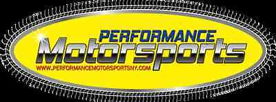performancemotorsportsny