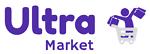 Ultra-Market