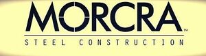 MORCRA Steel Construction
