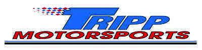 Tripp Motorsports Inc