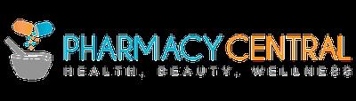 PharmacyCentral