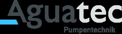 AGUATEC-Pumpentechnik
