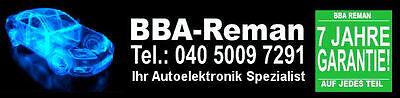 BBA-reman GmbH