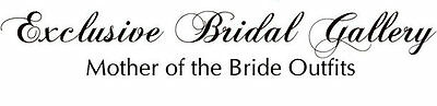 EXCLUSIVE BRIDAL GALLERY