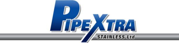 Pipextra Stainless Ltd