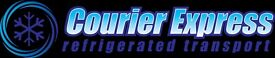 Experienced Courier Drivers Needed for Award Winning Temperature Controlled Courier Service