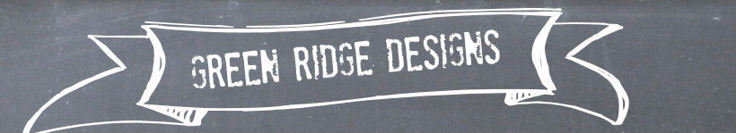 Green Ridge Designs