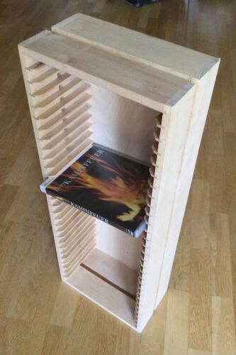 DVD Regal Ikea Boalt