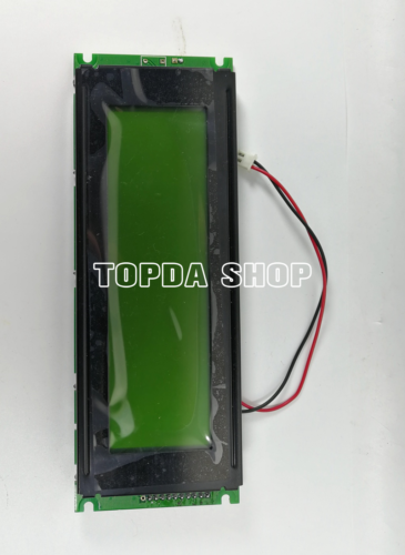 1pc PG24642A  LCD display replacement