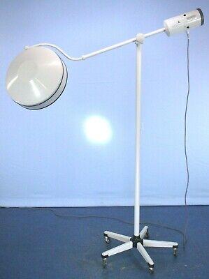 Berchtold Chromophare C-452 Procedure Light O.r. Light Exam Light Surgical Lamp