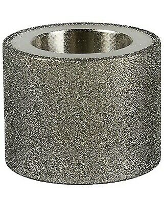 Drill Doctor Da31320gf 180 Grit Diamond Replacement Wheel For 350x Xp 500x And