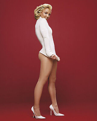 BRITNEY SPEARS 8X10 CELEBRITY PHOTO PICTURE HOT SEXY LEGS NO PANTIES 80