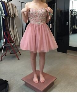 places to buy prom dresses in halifax