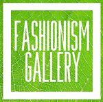 Fashionism Gallery