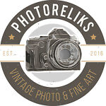 photoreliks