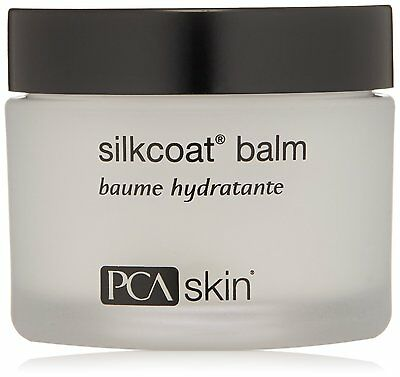 Pca Skin Silkcoat Balm 1 7 Oz