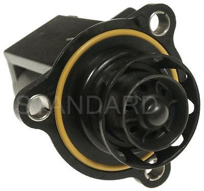 Air Injection System Control Valve Standard G62001