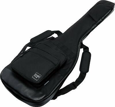 Ibanez POWERPAD IBB540 Bass Guitar Gig Bag