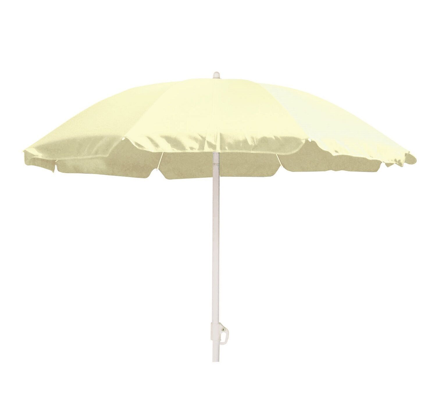 strandschirm sonnenschirm gartenschirm knickbar camping schirm uv schutz alu ebay. Black Bedroom Furniture Sets. Home Design Ideas