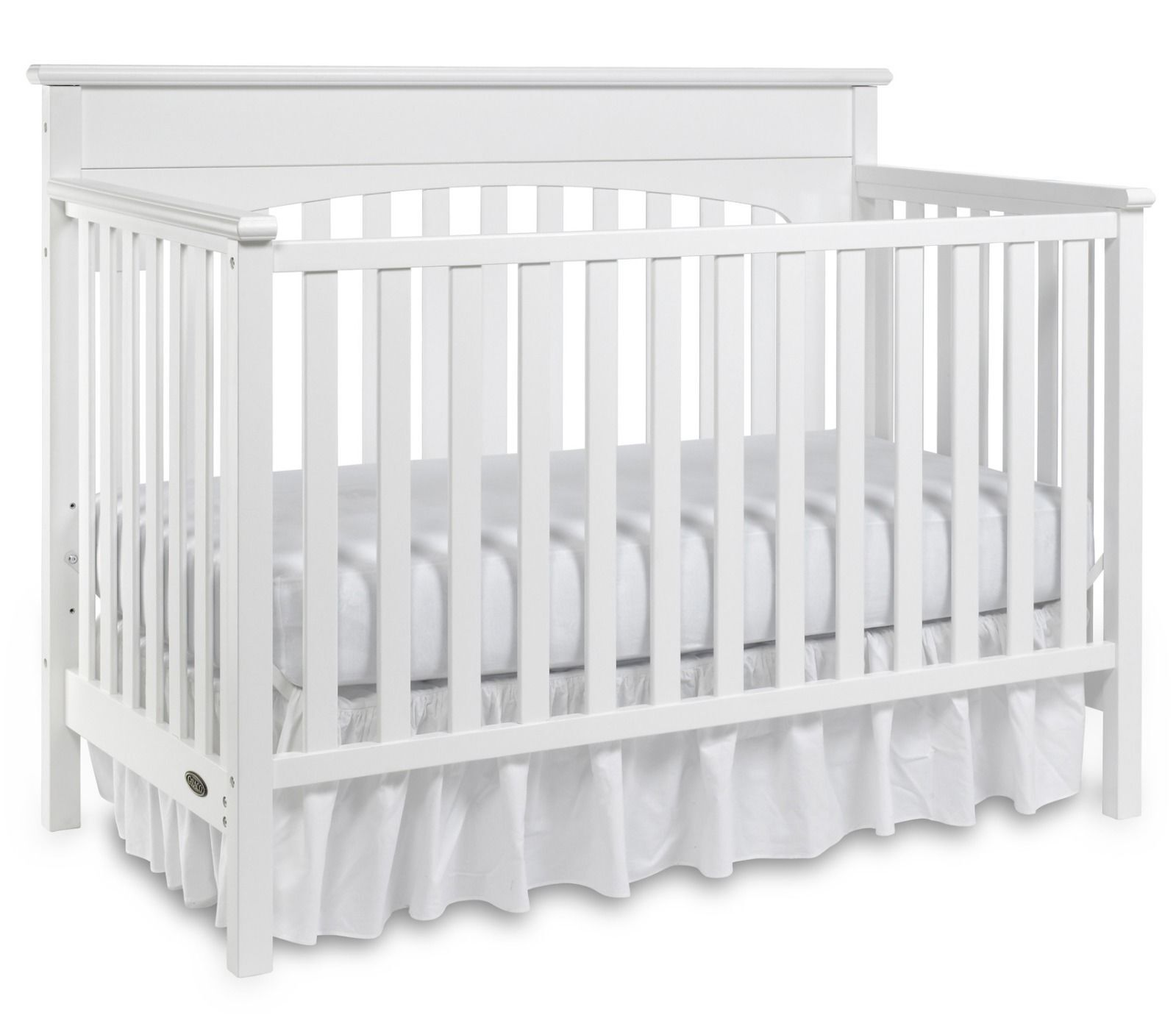 top 10 baby cribs ebay