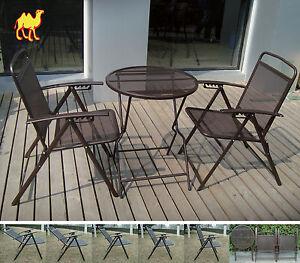 Wrought iron patio table - Outdoor Patio Furniture Iron Ebay
