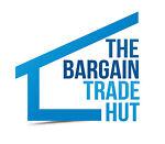 Bargain-Trade-Hut