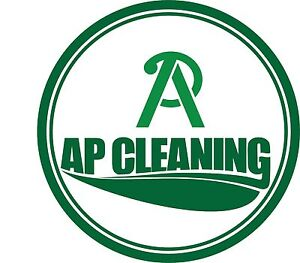 AP Cleaning Pty Ltd Sutherland Area Preview