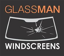 **Car Glass Replacements**         WINDSCREENS & AUTOGLASS Merrylands Parramatta Area Preview