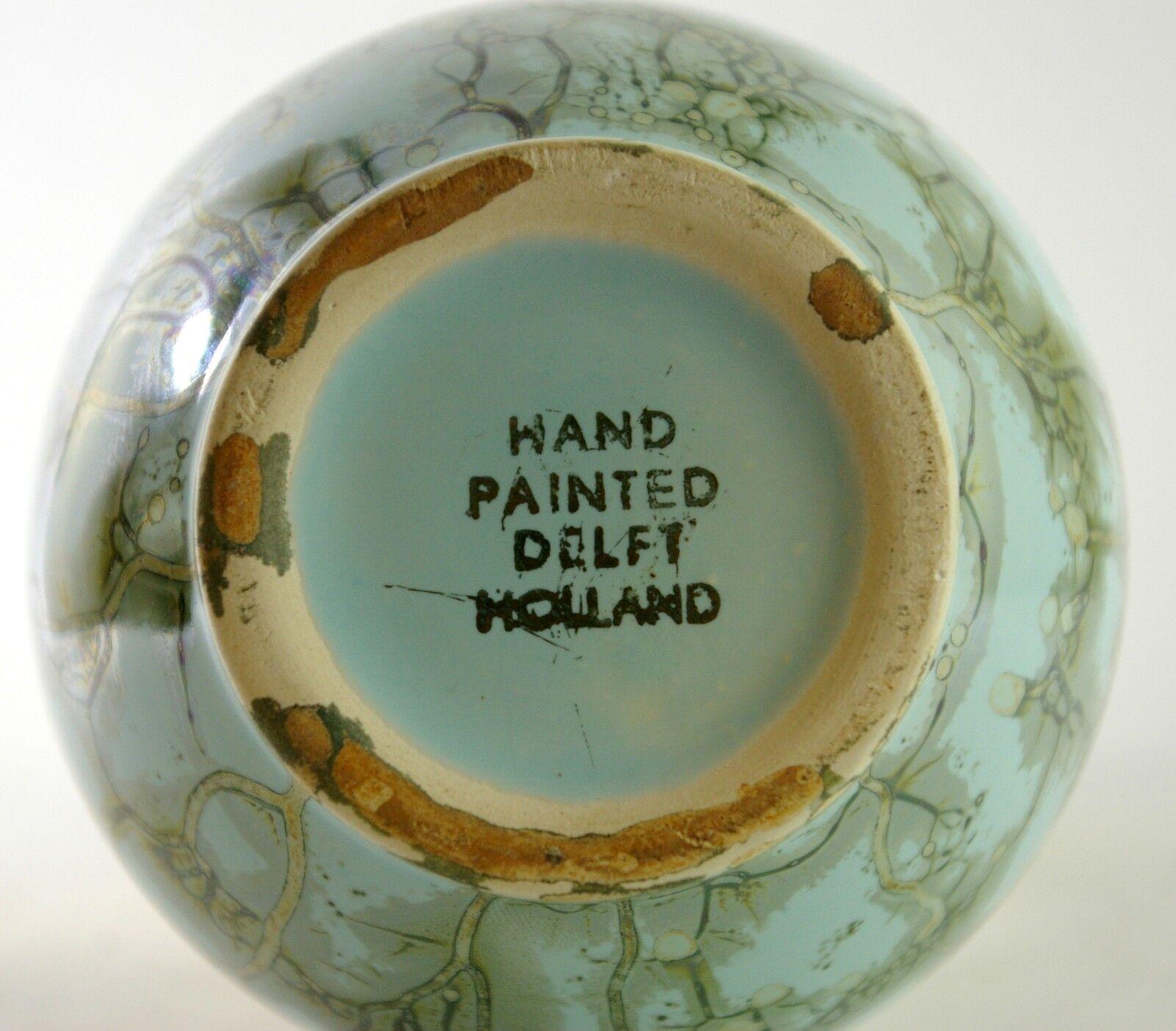 Belgium Painted Glass
