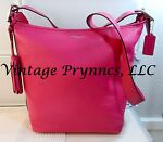 Vintage Prynncs LLC