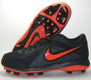 Nike Baseball Cleats MCS