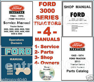 used ford 3000 tractor parts alt photo2 eq 22044 images. Black Bedroom Furniture Sets. Home Design Ideas