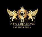 newcreationsfabricandfoam