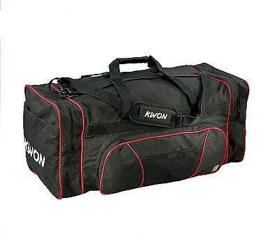 KWON ® Clubline Sporttasche X-large   * NEU