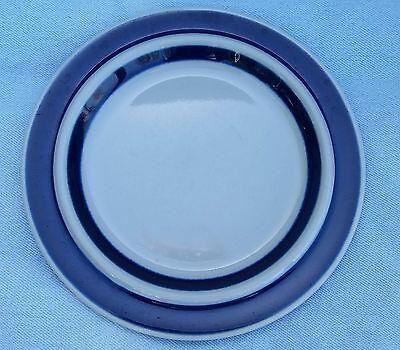 Arabia Finland Anemone Salad Plate 7 (Anemone Salad)