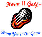 Images of Herm II DBA Herm II Golf