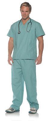 - Erwachsenen Arzt Kostüme