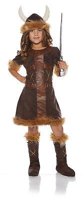 rbar Hunter Braun Halloween Kostüm (Weibliche Hunter Kostüm)