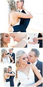 Cheap & Affordable Sunshine Coast Wedding photographer Maroochydore Maroochydore Area Preview