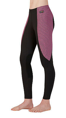 Kerrits Kids Performance Tights, Lightweight for summer! Comfy! CLOSEOUT COLORS!