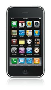 New-Apple-iPhone-3GS-8GB-Unlocked-GSM-Phone-iOS-5-Touch-3MP-Camera-GPS-Wi-Fi