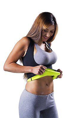 2db85878de Redu Shaper Shirt Women Neoprene Slimming   LARGE   Free Shipping!