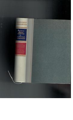 Reader´s Digest Auswahlbücher  - Donald Gordon Sterne am Mittag - 1964 - Gordon Sterne