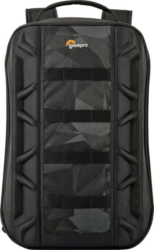 Lowepro Droneguard Backpack Black/fractal LP37100-PWW